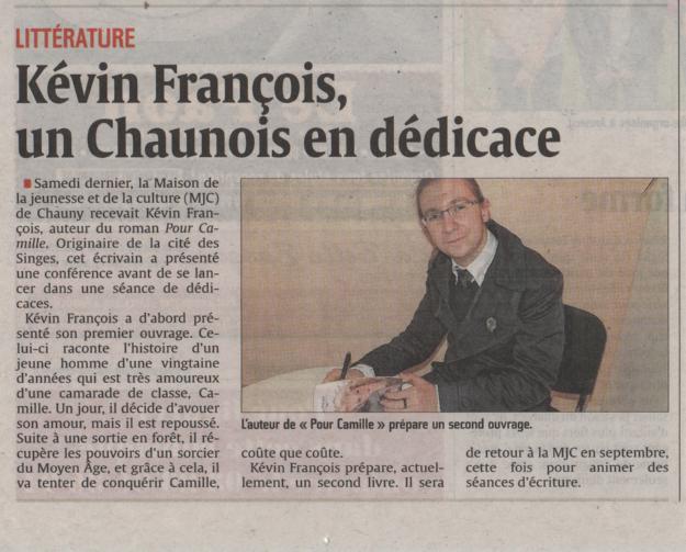 Aisne nouvelle 24 06 2016