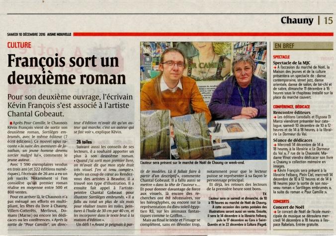 Aisne nouvelle du 10 12 2016144