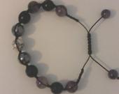 bracelet-shamballa-howlite-hematite-onyx-15050875-img0911a-jpg-eddeb6-4a054_minia