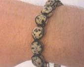 bracelet-shamballa-jaspe-dalmatien-15042301-img0815a-jpg-3cc62a-75621_minia