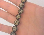 bracelet-shamballa-jaspe-dalmatien-15042301-img0830a-jpg-6bba76-682bf_minia