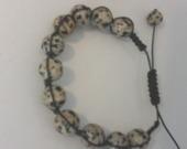 bracelet-shamballa-jaspe-dalmatien-15042301-img0839a-jpg-f66fd6-daf84_minia