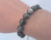 bracelet-shamballa-obsidienne-neige-et-howli-15148267-img0935a-jpg-d224da-c6985_minia