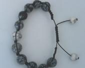 bracelet-shamballa-obsidienne-neige-et-howli-15148267-img0942a-jpg-feef4b-76600_minia