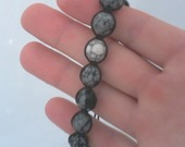 bracelet-shamballa-obsidienne-neige-et-howli-15148267-img0953a-jpg-9aa96e-7ed6a_minia