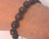 bracelet-shamballa-oeil-de-boeuf-15034863-img0749a-jpg-1ee727-c3ffe_minia
