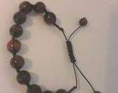 bracelet-shamballa-oeil-de-boeuf-15034863-img0753a-jpg-d2257c-ab15c_minia