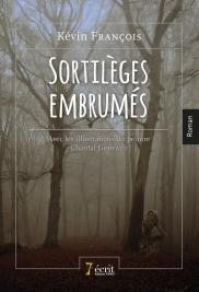 Sortilèges-embrumés_